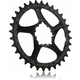 Race Face 3 Bolt Direct Mount Chainring