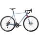 Niner RLT Ultegra Mavic Jenson Bike 2015