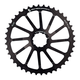 Wolf Tooth GC Cog For Shimano 10 Speed