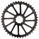 Wolf Tooth GC Cog For SRAM