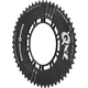 Rotor QXL 110BCD Chainrings