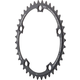 SRAM Force 22 Chainrings 130BCD
