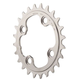 Shimano XT M785 10 Speed Chainring 24T, 64Bcd, 10SPD, AM-Type, Inner Ring