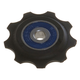 e.13 Idler Pulley