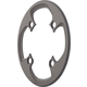 SRAM X01 Carbon Ring Guard