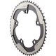 SRAM Force 22 Chainrings 110BCD Outer