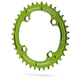 Race Face Single Narrow Wide Chainring