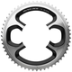 Shimano Dura-Ace Fc-R9000 Chainring