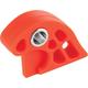 MRP G-Slide  Lower Guide Slider Block