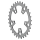 Shimano Ultegra Fc-6703 Chainring 39T 130mm 10SPD Triple Middle Ring
