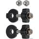 Dmr 10mm Chain Tugs