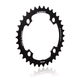 Blackspire DH Chainring