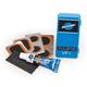 Park Tool VP-1C Patch Kit