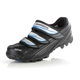 Shimano WM51 Women's SPD Shoe