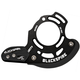 Blackspire Twinty Iscg 05 Chainguide