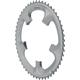 Shimano Ultegra 6700 10SPD Chainring