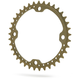 Renthal SR4 120mm Chainring