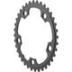 Shimano CX70 Compact Chainring