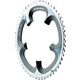 Shimano 7900 Dura Ace Chainrings