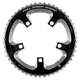 FSA Super Road 10 Speed Chainrings
