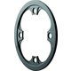 Truvativ Ring Guard Noir