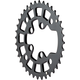 Surly Aluminum  Mwod Chainring