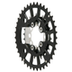 Surly Mwod Chainring Set