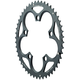 SRAM Force/Rival/Apex 10 Speed Chainring