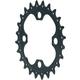Shimano SLX M660 10 SPD Chainring