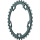Shimano Ultegra 6650  Compact Chainring