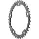 Shimano Ultegra 6604 Triple Chainring
