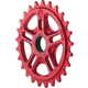 Profile Racing Spline Drive Sprocket