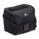 Topeak Compact Handlebar Bag Black