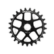 Tree Light Sprocket Spline Drive