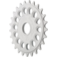 Profile Racing Imperial Sprocket