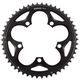 Shimano 105 5750 Chainring Silver, 50T, 110 Bcd