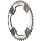Truvativ XX 120mm BCD Lpin Chainring