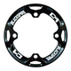 Blackspire C4 Ring God Bash Guard