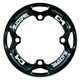 Blackspire C4 Super God Bash Guard