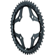 Shimano SLX M660 9SPD Outer Chainring