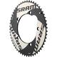 SRAM TT Chainring