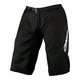 One Industries Gamma DH Shorts