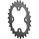 Shimano SLX FC-M660 9 Speed Chainring