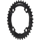 Truvativ X.9 & X.0 10SPD Chainring