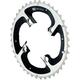 Shimano XTR M985 Chainring