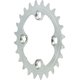 Shimano XTR Fc-M980 10 Speed Chainring