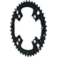 Shimano XT Fc-M770 10 Speed Chainring Black, 104mm, 32 Tooth