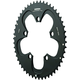 SRAM Red/Force 10 Speed Chainring