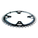 Race Face Team Chainring