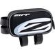 Zipp Speed Frame Pack